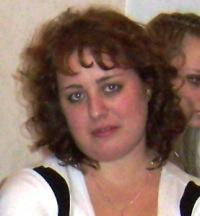 Вероника Лазарева, 20 июня 1992, Челябинск, id99988016