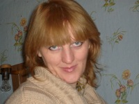 Надежда Колпашникова, 18 января 1997, Гатчина, id102976704