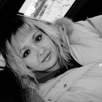 Камола Астанкова, 18 декабря 1989, Москва, id108918299
