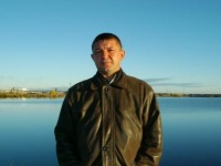 Олег Нарсеев, 30 января 1998, Белорецк, id116098379