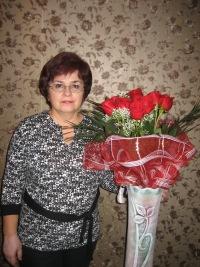 Irina Moroz, 17 марта , Москва, id119498543