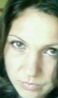 Анна Столярова, Симферополь, id129965740