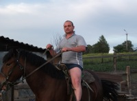 Михаил Кырлан, 11 сентября , Москва, id133567767