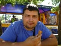 Андрей Гаврищук, 23 мая 1983, Киев, id142008445