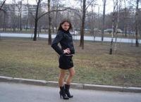 Виктория Маршал, 1 марта 1994, Львов, id154127649