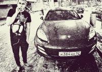 Виталий Бабарика, 12 мая , Малин, id155793726