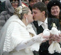 Наталья Барсукова-Мащенко, 20 июня 1984, Ростов-на-Дону, id24050804