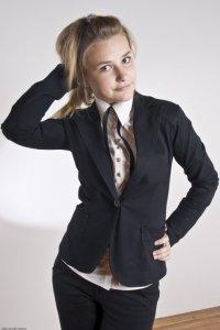 Зинаида Гайдаржи, 13 января 1993, Оленегорск, id71598699