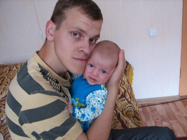 http://cs9827.vkontakte.ru/u7304182/125145966/x_36dad4e8.jpg