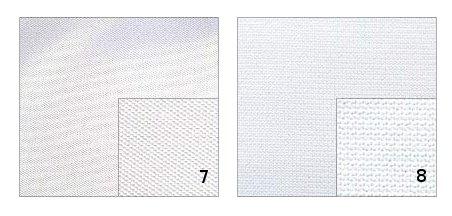 О ткани для БАТИКА X_083a3e99