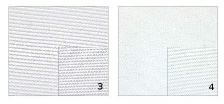 О ткани для БАТИКА X_1318b8cc