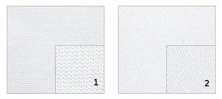 О ткани для БАТИКА X_146f45b3