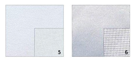 О ткани для БАТИКА X_437ba5c6