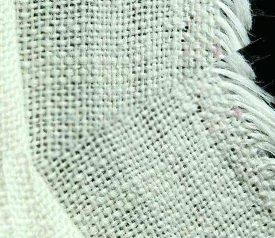 О ткани для БАТИКА X_811efbdd