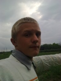 Диман Сочнев, 20 декабря 1995, Навашино, id92141134
