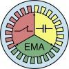 ЕМА-10-1сп/2м