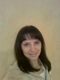 Мария Кузина, 4 ноября , Калининград, id121199254