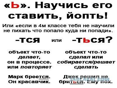 http://cs9828.vkontakte.ru/u136449276/138942091/x_2c8627a4.jpg