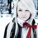 Лора Григашкина. Фото №8