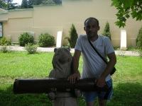 Руслан Багаев, 21 июля , Хасавюрт, id155597698