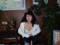 Майя Фейламазова, 29 декабря , Владивосток, id160333623