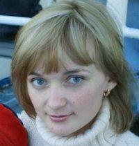Марина Сабирова