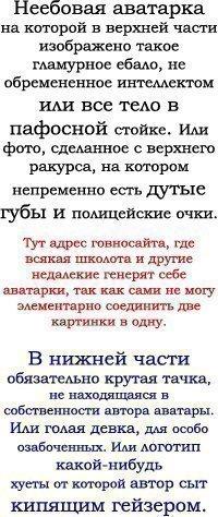 Сергей Данилов, 11 июня , Санкт-Петербург, id25102863