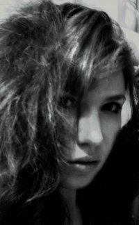 Дарья Ускова, 10 марта , Санкт-Петербург, id320712