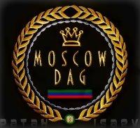 Mahach Dag05, 15 октября 1985, Москва, id55104174