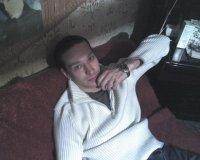 Дмитрий Сосновский, 3 января , Санкт-Петербург, id58404586