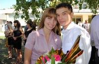 Алена Матвеева, 11 сентября 1985, Чебоксары, id63092414