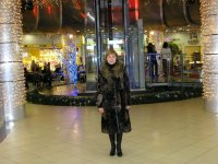 Анна Весич, 22 июня , Санкт-Петербург, id63544193
