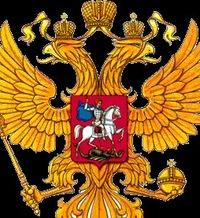 Алексей Заварохин, 2 мая 1998, Полевской, id164431167