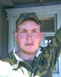 Руслан Буранкулов, 4 декабря 1990, Шадринск, id115687030