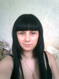 Ирина Поликарпова(хаврина), 24 марта , Чебоксары, id120131844