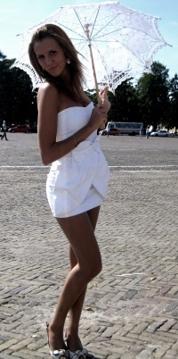 Ekaterina Frolova, 10 июля , Санкт-Петербург, id120954222