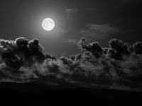 Dreamy Sky, 4 ноября , Лубны, id121199255