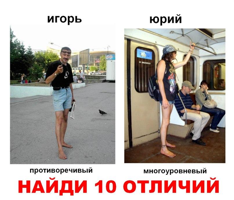 http://cs9829.userapi.com/u12317566/-7/y_36d2ef0a.jpg