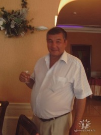 Анатолий Тагаев, 7 июля 1960, Когалым, id155358308