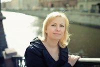 Татьяна Мировщикова