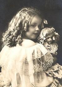 Эльвира *****, 9 декабря 1991, Киев, id56418874