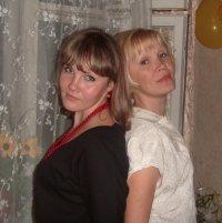 Лариса Поздеева, 9 апреля , Старый Оскол, id87104109