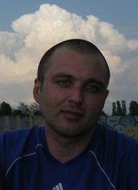 Игорь Подудало, 2 февраля 1980, Москва, id153282877