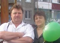 Клавдия Комарова (жукова), 11 июня 1984, Липецк, id106745830