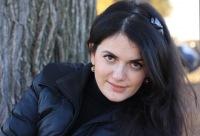 Рена Гурбанова