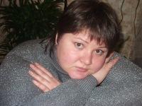 Ирина Шутова, 10 апреля , Москва, id123204243