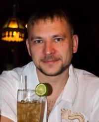 Денис Шарко, 31 января 1979, Владивосток, id12363507