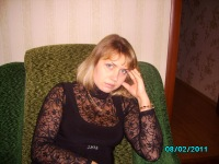 Елена Савицкая, 24 января 1998, Кривой Рог, id129318352