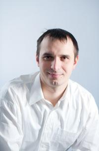 Гаврилов Алексей