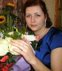 Ульяна Лукьянова, Санкт-Петербург